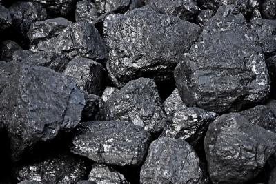 COP24: Batalia o równe traktowanie surowców