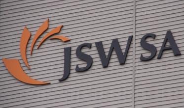 """Warszawa: Protest przeciwko """"ręcznemu sterowaniu"""" w JSW"""