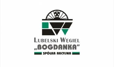 """""""Solidarność"""" z """"Bogdanki"""" też po wyborach"""