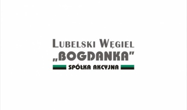 """""""Bogdanka"""": Rozmowy momentami trudne"""