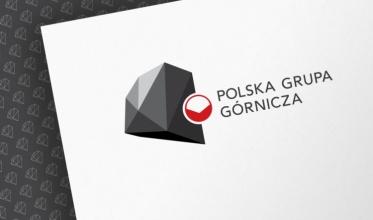 PGG: Chcą porozumienia przed fuzją z KHW