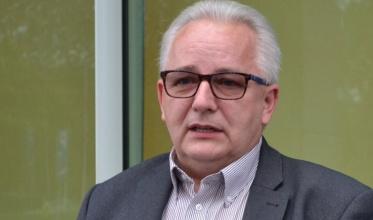 Brudziński: Wkrótce możemy znaleźć się pod ścianą