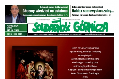 Świąteczne wydanie SG: Po unijnym szczycie
