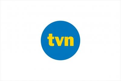 Związkowcy z JSW o materiale TVN: Jednostronny i tendencyjny