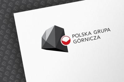 PGG: Wymierne korzyści z porozumienia