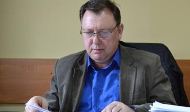 """Kozłowski o sytuacji w JSW: Nieustanna """"karuzela stanowisk"""""""