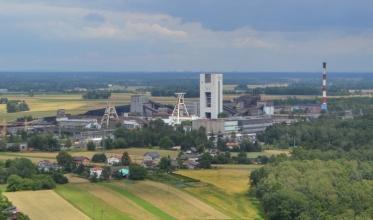 KSGWK: Pozostawić nadzór Ministerstwu Energii