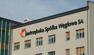 JSW: Załoga wybrała Artura Wojtkowa