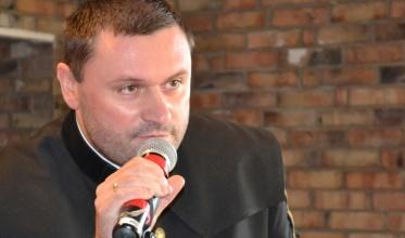 Braszkiewicz: Górnicy uratowali swoją kopalnię