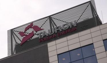Tauron Polska Energia: Nie chcą powtórki z konkursu w JSW