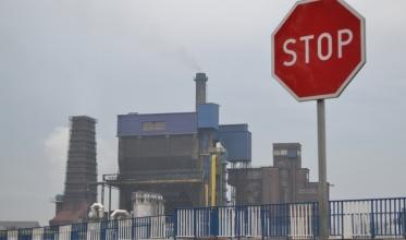 Kluczowa batalia o przyszłość polskiego przemysłu