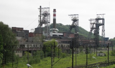 Naprawa czy błyskawiczna likwidacja górnictwa?